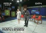 我的中国风--谭晶 3
