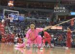 NBA 中国之夜 全程5