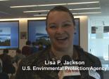 中美绿色消费论坛在世界银行举行 2