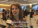 中美绿色消费论坛在世界银行举行 3