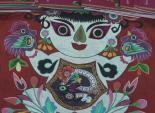中美绿色消费论坛在世界银行举行 6