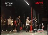 舞之灵-杨丽萍 10