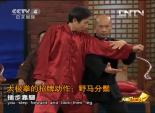 功夫中国:太极拳 5