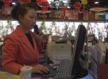 女企业家- 宋飞鸿的故事 #3