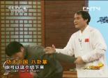 功夫中国之八卦掌 6