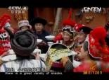 锦绣双城 中国·昆明 - 瑞士·苏黎世