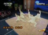 功夫中国:梅花拳(下)5