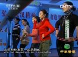武汉市妈妈舞蹈队健康故事 2