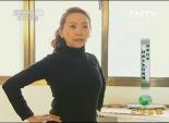 武汉市妈妈舞蹈队健康故事 4
