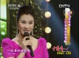 中国西部现代民歌之父-王洛宾(上)3