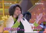 香港长城三公主, 夏梦, 石慧, 陈思思 #7
