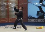 功夫中国 八极拳 7