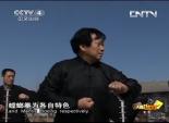 功夫中国 八极拳 8