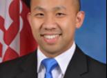 他们在美国专访亚裔青年-- 林力图