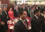 华府侨界华庆祝中华人民共和国成立64周年
