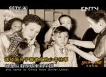 80年代后台湾政坛与蒋家后代#2 - 蒋孝文