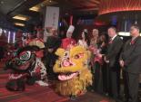 美国马州大赌场增添全新亚洲餐厅 Maryland Live Casino