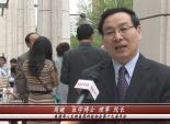 美国第十九届华人生物医药科技协会年会2014晚宴
