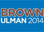 华府地区亚裔为Anthony Brown竞选州长造势