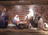 华府地区圣诞夜华人演唱团演唱圣诞歌