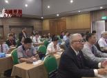 海外华文媒体合作发展论坛-泰国清迈