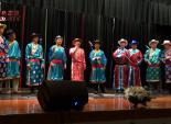 2016 美国华府西北同乡会春晚