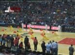 NBA中国之夜2016-宣传中国文化