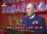 美国宾州华人2016年召开中华民族抗战史及九二共识论坛续集3