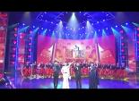 中老年春晚活动相关视频