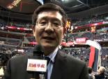NBA 中国之夜-2013