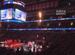 NBA 中国之夜 全程3