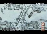 解密中国十大名画之《清明上河图》8