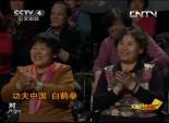 功夫中国 白鹤拳 8